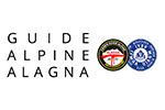 guide_alagna